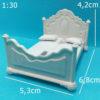 tủ giường VM07-T12