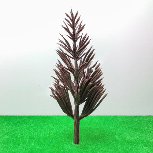 cay-kho-mau-3-10cm-VM04-C08