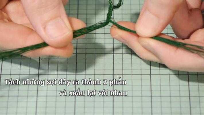 Tach-day-kem-va-xoan-Lam-mo-hinh-cay-nhu-that