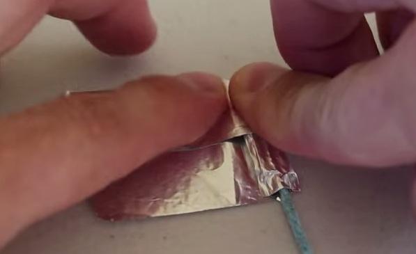 Cách làm đồ chơi mini cực chất