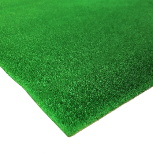 Thảm cỏ xanh đậm VM02-T01