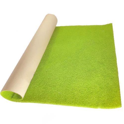 Thảm cỏ xanh nhạt VM02-T02