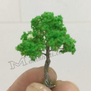 cây mẫu mô hình vm04-m03