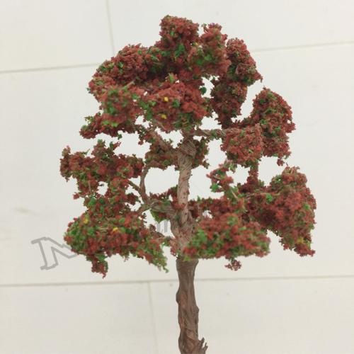 cây mẫu mô hình vm04-m05