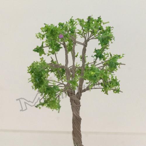 cây mẫu mô hình vm04-m06