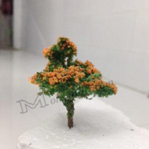 cây mẫu mô hình vm04-m10