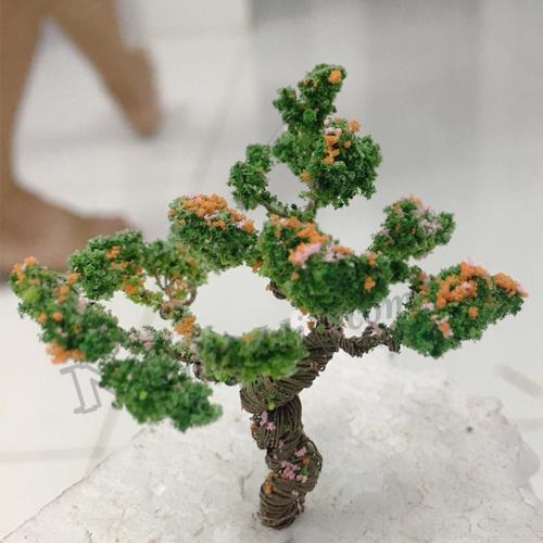 cây mẫu mô hình vm04-m13