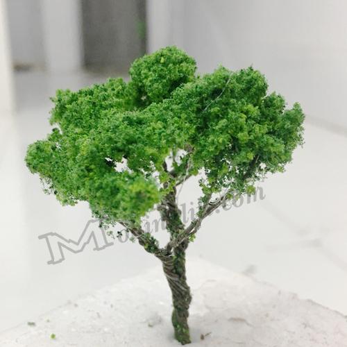 cây mẫu mô hình vm04-m14