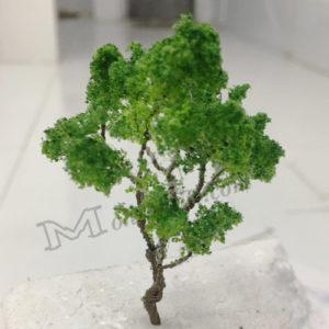 cây mẫu mô hình vm04-m15