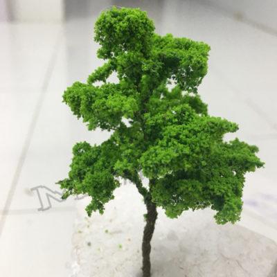 cây mẫu mô hình vm04-m18