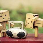 Mô hình người gỗ – Mua ở đâu chất lượng giá lại tốt ?