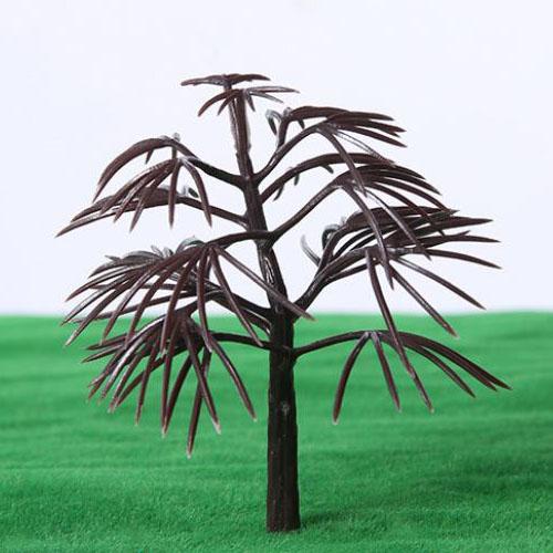 cây khô chưa có lá VM04-C50