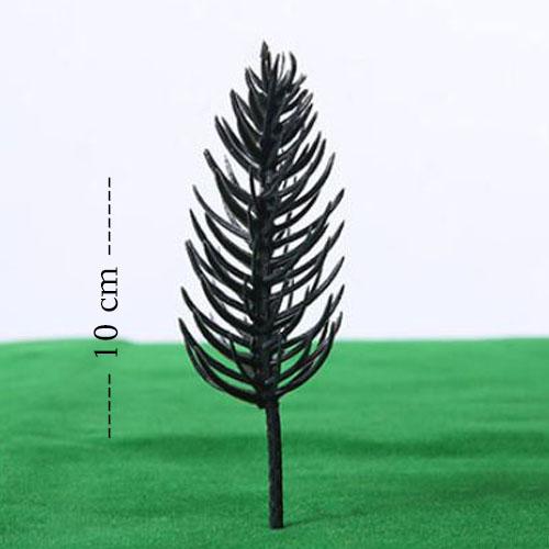 Cây khô mô hình không lá mẫu VM04-C52