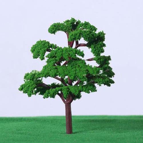 cây có lá VM04-N50