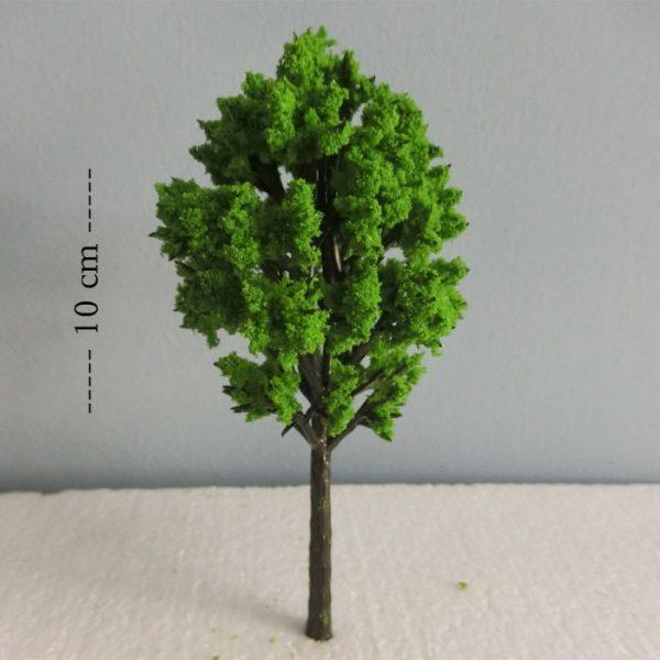 cây mô hình liti mẫu 57