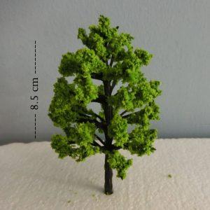 cây mô hình liti mẫu 58