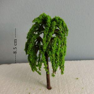 cây mô hình liti mẫu 59