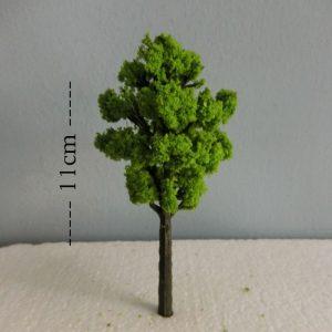 cây mô hình liti mẫu 60