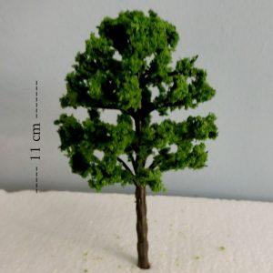 cây mô hình liti mẫu 61