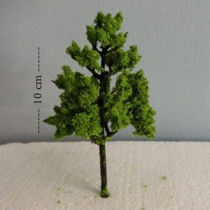 cây mô hình liti mẫu 62