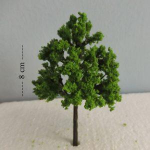 cây mô hình liti mẫu 63