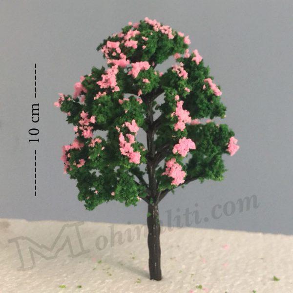 cây mô hình mẫu vm04-n51