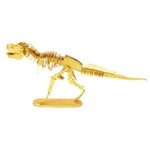 Mô hình hóa thạch khủng long
