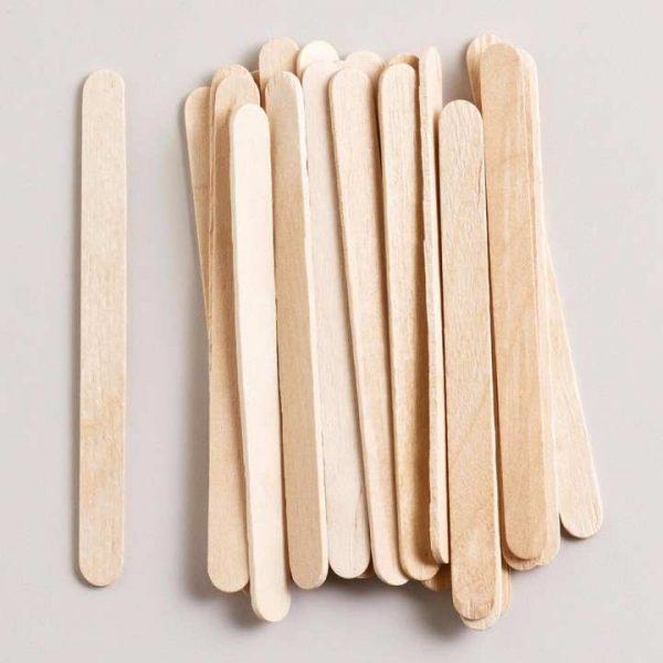Que kem dài 12,5cm