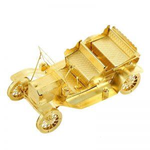 xe ford mô hình kim loại